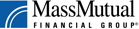 Mass_Mutual_logo